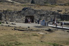 Turkey3930_Hierapolis_TheaterView