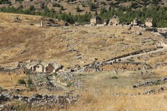 Turkey3964_Hierapolis_TheaterView