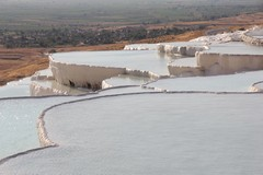 Turkey4040_Pamukkale_Top