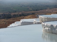 Turkey4059_Pamukkale_Top