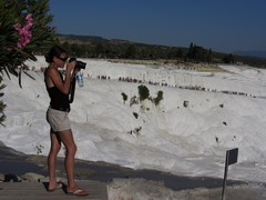 Turkey4074_Pamukkale_Top