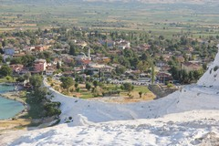 Turkey4075_Pamukkale_Top