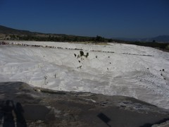 Turkey4086_Pamukkale_Top