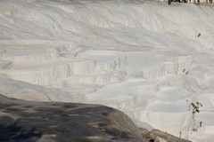 Turkey4097_Pamukkale_Top
