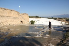 Turkey4106_Pamukkale_Top