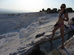 Turkey4198_Pamukkale_Terraces