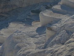 Turkey4200_Pamukkale_Terraces
