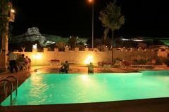 Turkey4782_Pamukkale_Hotel