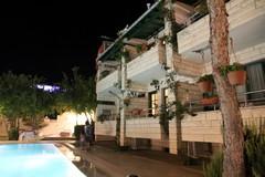 Turkey4796_Pamukkale_Hotel