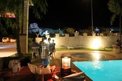 Turkey4801_Pamukkale_Hotel