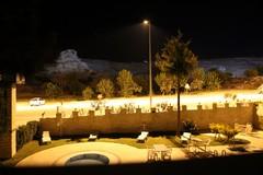 Turkey4835_Pamukkale_Hotel