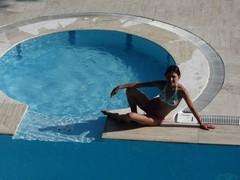 Turkey4848_Pamukkale_Hotel