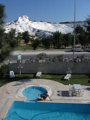 Turkey4849_Pamukkale_Hotel