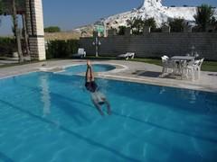 Turkey4858_Pamukkale_Hotel