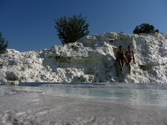 Turkey4914_Pamukkale_MorningAfter