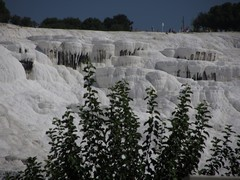 Turkey4992_Pamukkale_MorningAfter