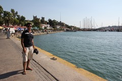 Turkey5156_Bodrum_WestHarbor