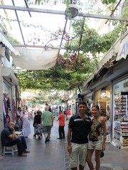 Turkey5167_Bodrum_WestHarbor