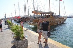 Turkey5171_Bodrum_WestHarbor