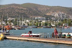 Turkey5173_Bodrum_WestHarbor