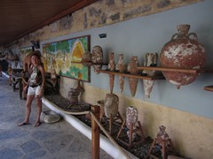 Turkey5220_Bodrum_Amphorae