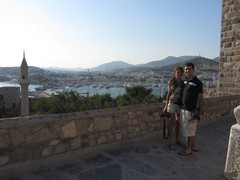 Turkey5343_Bodrum_CastleViews