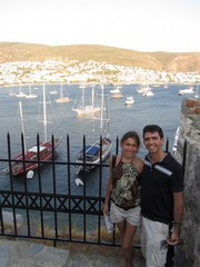 Turkey5391_Bodrum_CastleViews