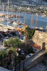 Turkey5399_Bodrum_CastleViews