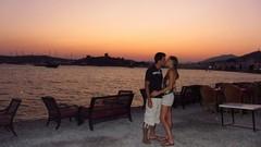 Turkey5513_Bodrum_KumbahceBay