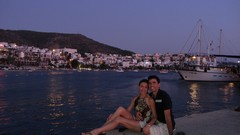 Turkey5553_Bodrum_FarHarbor