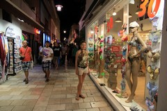 Turkey5595_Bodrum_Shopping