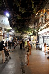Turkey5622_Bodrum_Shopping