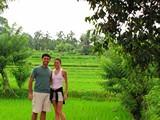 Ubud0049_RiceFields_AyungRiver