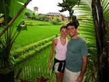 Ubud0058_RiceFields_AyungRiver
