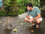 Ubud0123_MonkeyForest