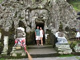 Ubud0154_ElephantCave