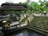 Ubud0162_ElephantCave