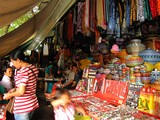 Ubud0207_Market