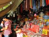 Ubud0207_Market