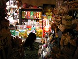 Ubud0209_Market