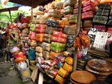 Ubud0210_Market