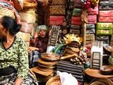 Ubud0212_Market