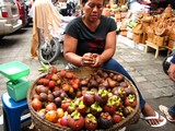 Ubud0216_Market