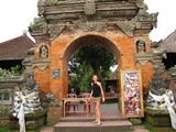 Ubud0217_CentralTemples