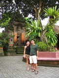 Ubud0222_CentralTemples