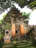 Ubud0223_CentralTemples