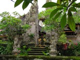 Ubud0239_CentralTemples