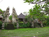 Ubud0243_CentralTemples
