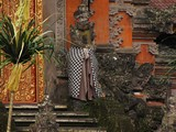 Ubud0245_CentralTemples