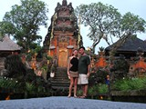 Ubud0260_LotusTemple